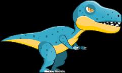 velociraptor2-240x144